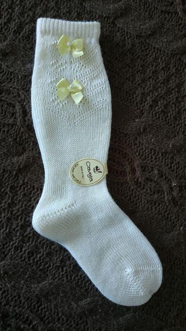 Носки, гольфы, шкарпетки