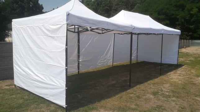 Namiot catringowy
