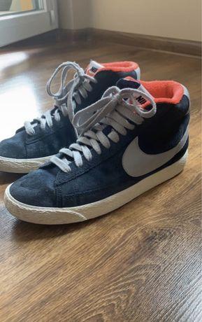 Nike Blazer Vintage Polecam
