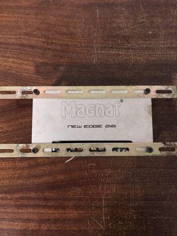 Кросовер Magnat 216