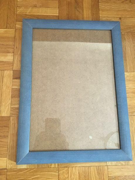 ramka do zdjęć 20x29,5 cm