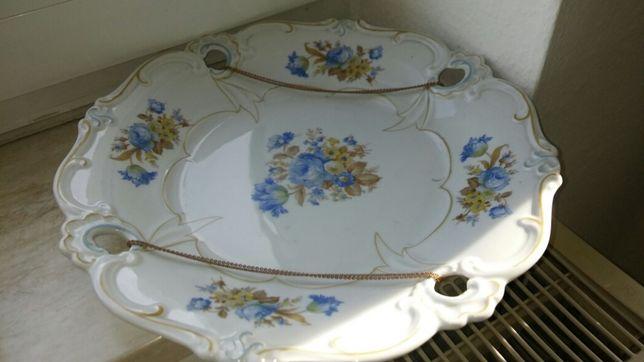 Porcelana Weimar
