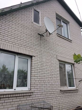 Продам будинок 100 кв.м. на 10 сот. в Калинівці