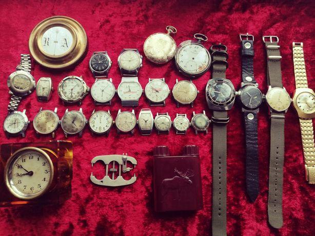 Продам годинники