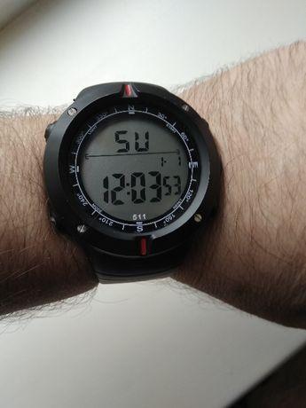 Часы G-Shock Sport новые