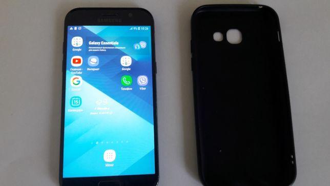 Samsung A520F (A5)