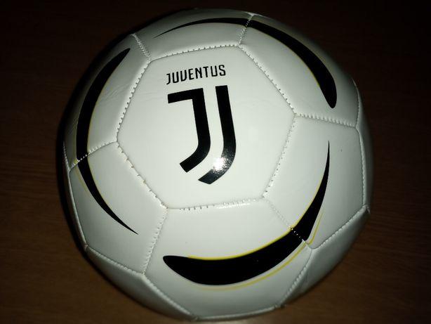 Мяч футбольний безплатна доставка по місту