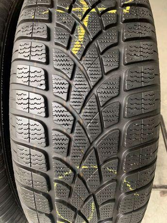 Шины R17 235 65 Dunlop SP Sport 3D Склад Шин Осокорки