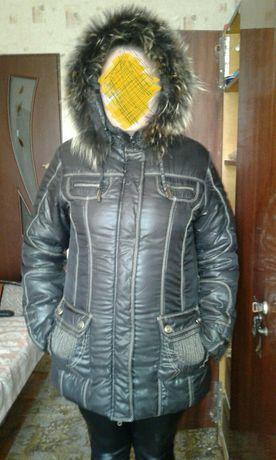 Куртка , размер 44-46 ! Женская одежда! Женские вещи!