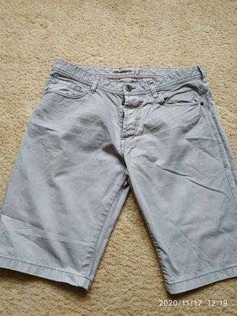 Мужские шорты, размер L