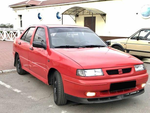 Фары Сеат Толедо.1991-1999.Оптика Seat Toledo.1991-1999.