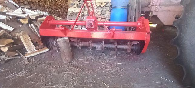 Frese Herculano agricula