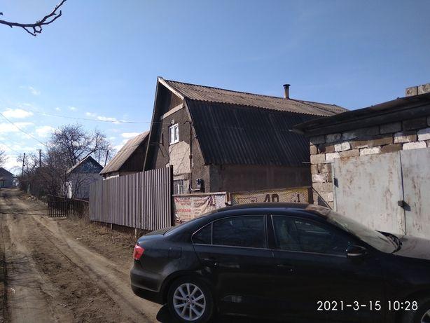Продается дом  !