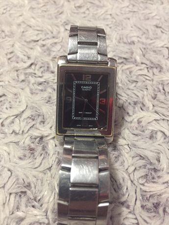 Наручные часы Casio MTP-1234 оригінал