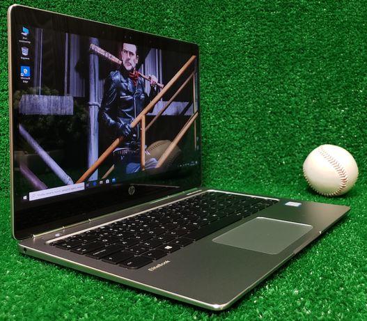 Ноутбук HP EliteBook Folio G1 m5-6Y54 / 8GB / SSD 512GB / КРЕДИТ 0%!
