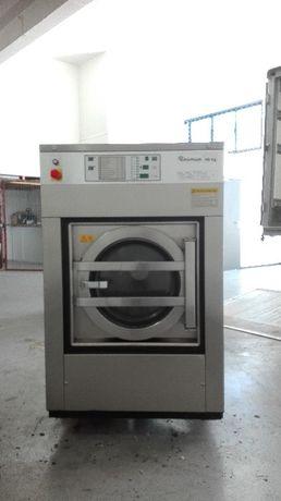 Maquina de lavar Primus 16Kg