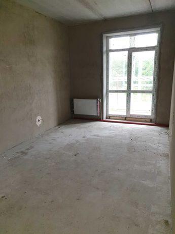 Продам 1 кімнатну квартиру у новому, зданому будинку