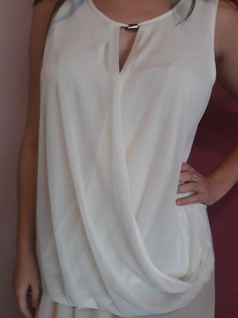 Bluzka rozmiar m/l