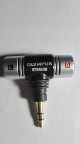 Mikrofon ME-51 S