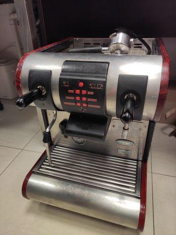 Ekspres do kawy kolbowy La San Marco 1 gr