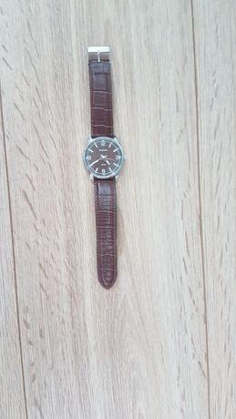 Мужские наручные часы Auriol