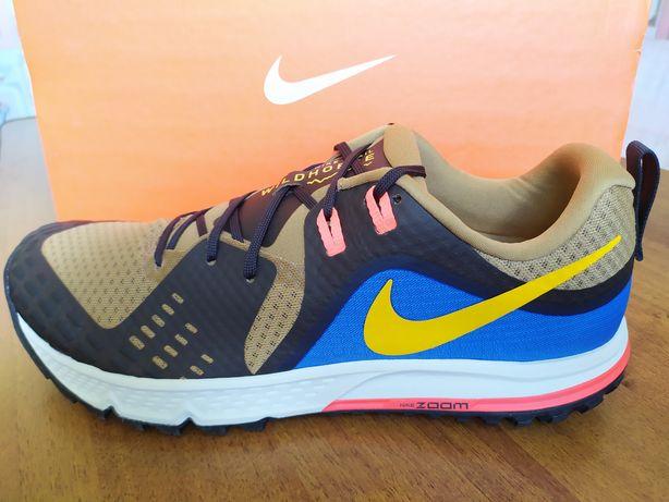 Nike оригинал 45