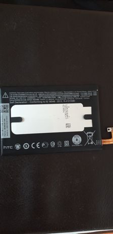 Bateria HTC One M9