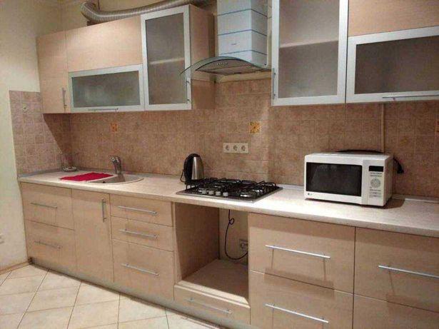 Продам 1 комн квартиру в центре Киевского района