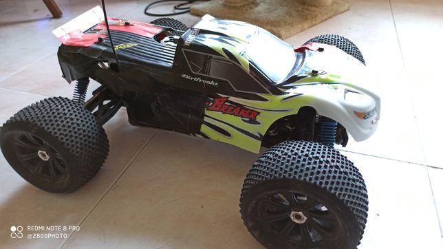 Carro RC Carson Speed Breaker