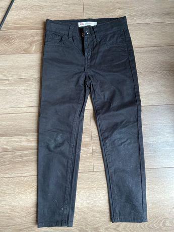 Levis spodnie, 110