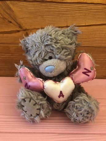 Продам мишку Тедди