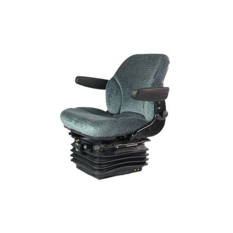 Fotel do traktora TANIO fotel do traktorka fotel do ciągnika siedzenie