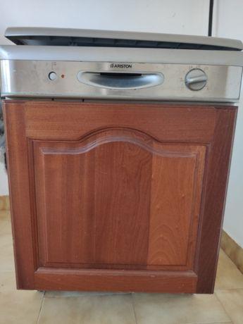Maquina lavar loica Ariston LSV 61/1 (pecas)