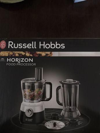 Robot Russell Hobbs