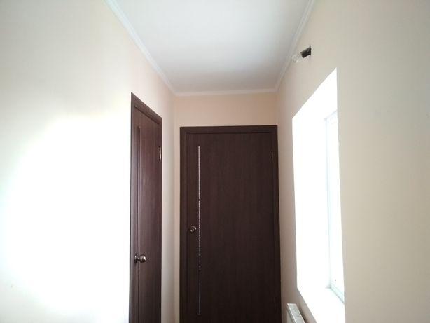 ЛПЗ Кімната окремо від власника Комната отдельно от хозяина