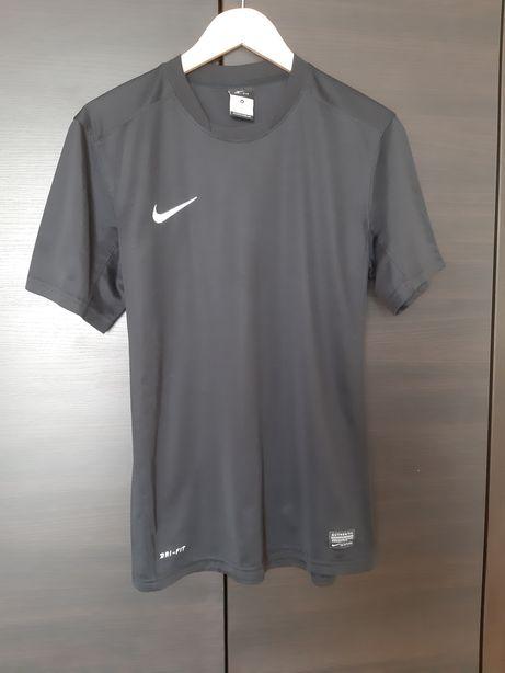 T-shirt sportowy NIKE men