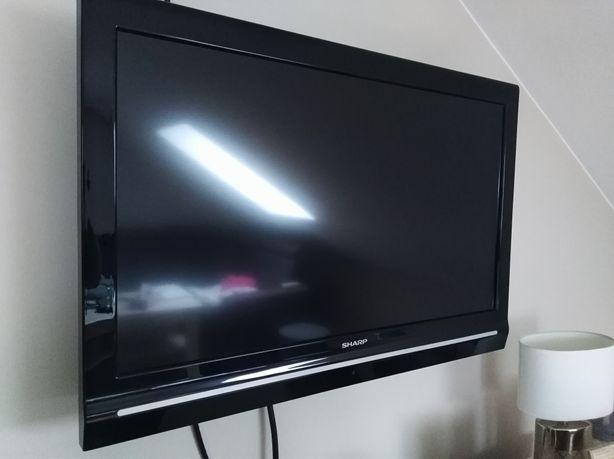 """Telewizor SHARP 32""""!"""