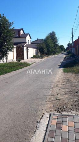 Застроенный район Червоного хутора 5 соток