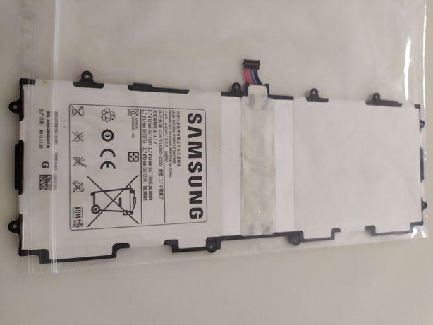 Bateria para Samsung P7500/P7510
