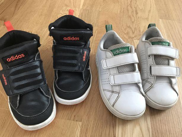 Adidasy Adidas 25
