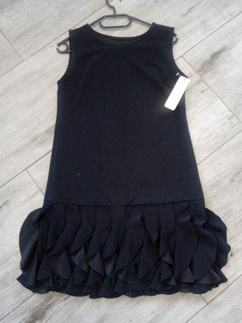 Sukienka S/M NOWA