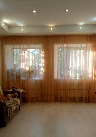 Продам свой добротный дом с евро ремонтом для семьи Харьков Фрунзе