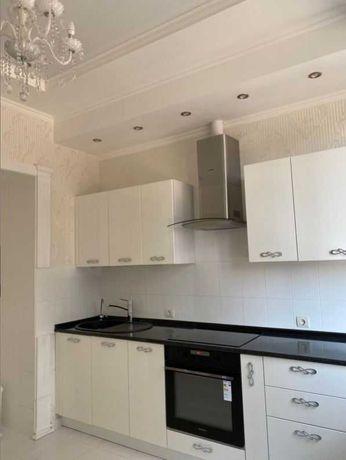 3-х комнатная квартира  4 ЖЕМЧУЖИНА на Марсельской