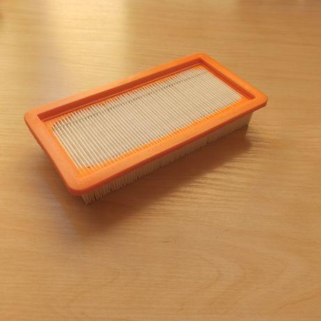 Воздушный фильтр для пылесоса Karcher