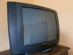 TV Grundig ST70 - 740 NIC dolby