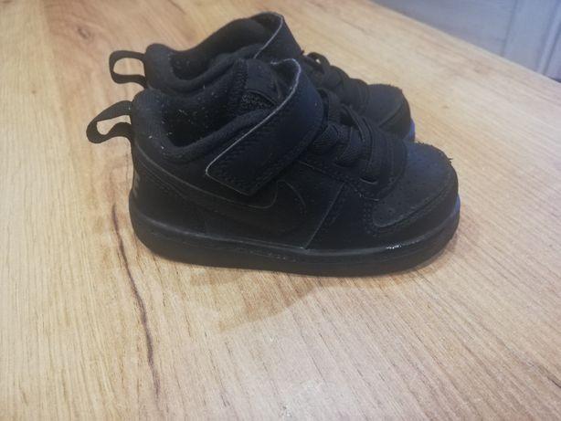 Adidasy Nike dla maluszka rozmiar 21, 30 zł