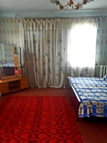 Продам Дом 5 комнат в Прудянке - 4 мин от транспорта