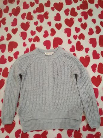 Стильный свитерок от Глории джинс