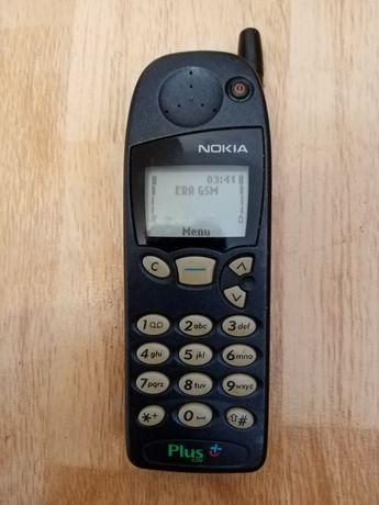 Nokia 5110 stan bdb