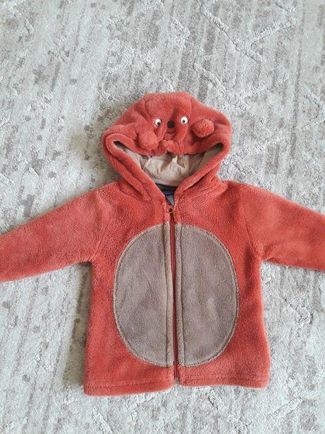 Светр кофта рубашка куртка